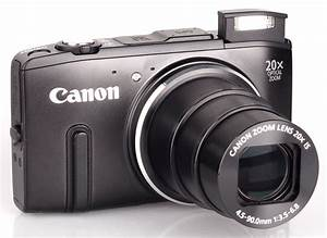 Canon Powershot Sx280 Hs Manual  Free Download User Guide