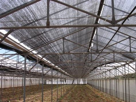 shade net  greenhouse  plastic netting  agriculture