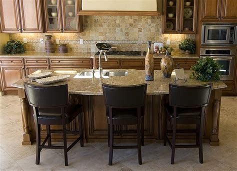 Kitchen Island Stools And Chairs by Kitchen Island Stools With Backs Uk Wow