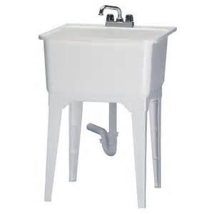 Home Depot Bathroom Sink Faucets