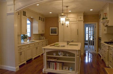 wall painting ideas for kitchen kitchen wall paint color ideas kitchen wall paint color