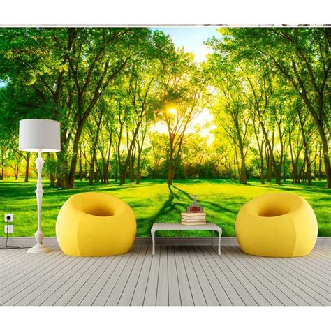 buy wholesale abstract wall murals from china abstract wall murals wholesalers