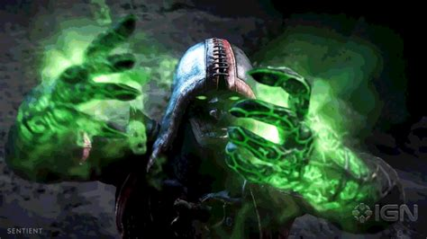 ermac mortal fatalities gif find on giphy