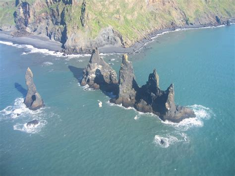 terms and conditions reynisdrangar cliffs iceland unlimited iceland unlimited