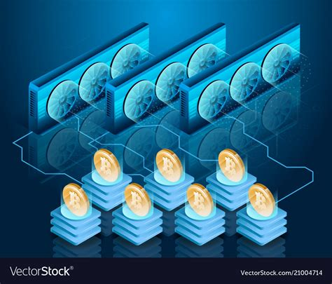 But there are diminishing returns on the benefit of using more cards. Bitcoin Mining Process | How To Earn Bitcoin Cash Online