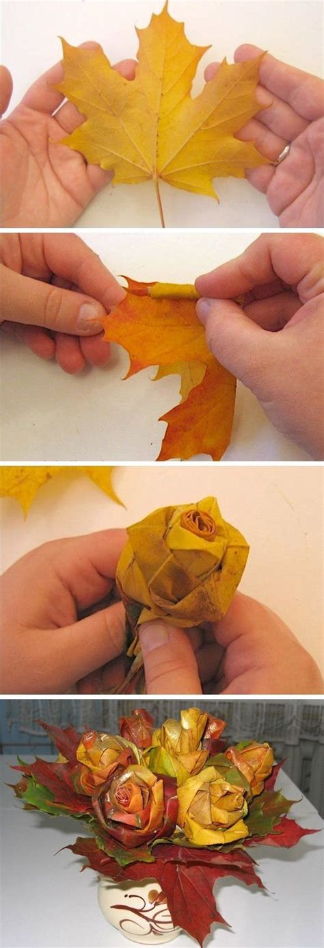 fall crafts for adults 2 best 25 easy fall crafts ideas on fall crafts