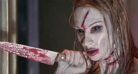 Thirteen Ghosts The Angry Princess Scary Good Movies Pinterest