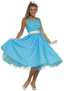 women s plus size 50s prom dress