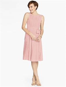 536 best images about soft classic on pinterest carolina With talbots dresses for wedding
