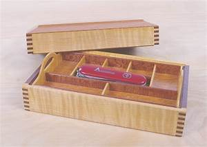 Incra I-Box™ for Shopsmith Mark 7's and Mark V's