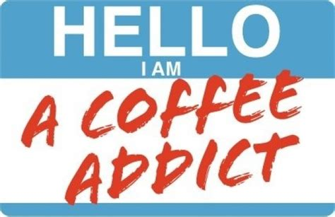 These 14 Coffee Memes Express Your Addiction Perfectly Coffee Bean And Tea Leaf Lahore Tucson Philippines Menu Ube Ice Blended Yangon Winter Dream Latte Unlv Kauai
