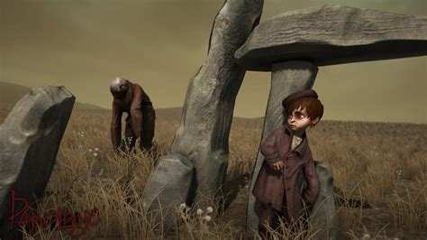 pathologic remake hits kickstarter funding goal rock