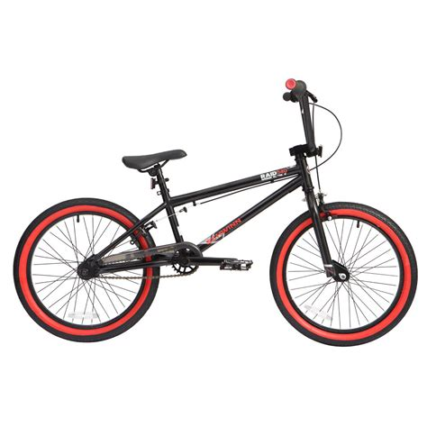 Buy Cheap Bmx  Compare Cycling Prices For Best Uk Deals