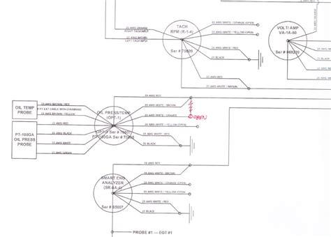 whelen edge lightbar wiring diagram 35 wiring diagram