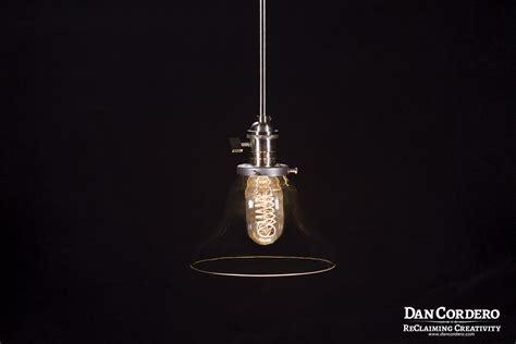 edison bulb pendant light fixture dan cordero