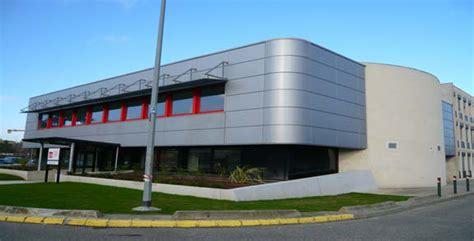 chambre universitaire toulouse paul sabatier iut 39 a 39 paul sabatier accès au cril