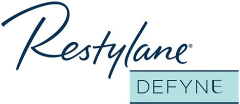 Hair Implants Greensboro Pa 15338 Restylane Refyne And Restylane Defyne In Pa