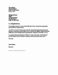 resume cover letter in response to ad longer cover With what is a covering letter with a cv