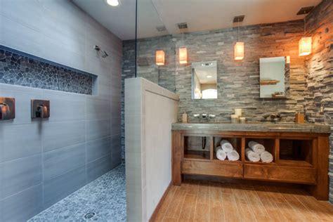 master bathroom bedroom remodel dfw improved frisco tx