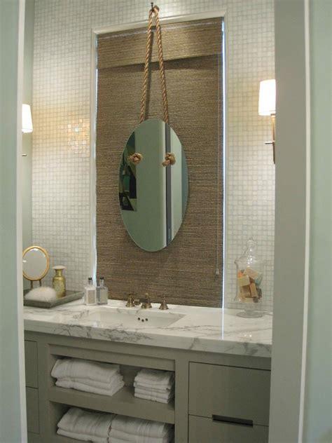 coastal bathroom ideas best beachy bathrooms tuscan bathroom design small