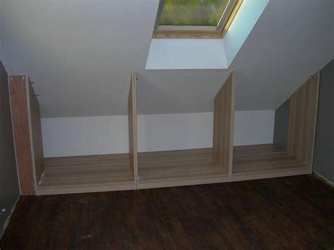 quel mur peindre dans une chambre comment peindre une chambre mansarde beautiful comment