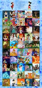 Disney Movies Images Femalecelebrity