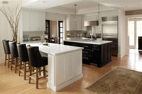 island peninsula kitchen kitchen with island and peninsula contemporary kitchen benjamin white