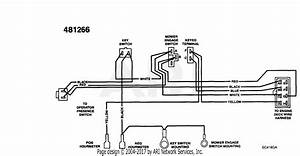 Wiring Diagrams For A Garage