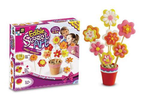Christmas Gift Ideas Girl Age 7 - gaurani.almightywind.info