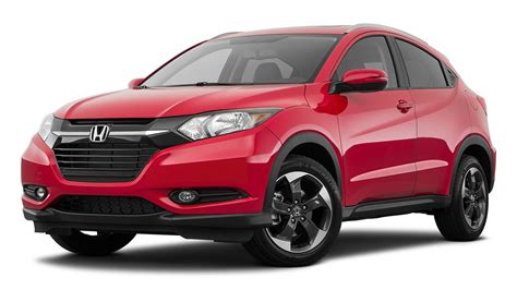 Check spelling or type a new query. Lease a 2018 Honda HR-V LX CVT AWD in Canada | LeaseCosts ...