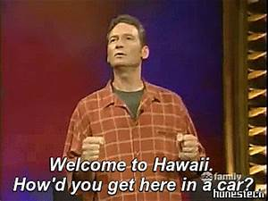 Ryan Stiles Quotes. QuotesGram