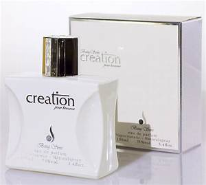 Creation Baug Sons Cologne