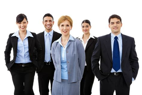 Professional Image Iaop Certified Outsourcing Professional 174 Cop