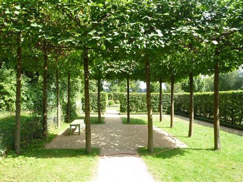 Der Garten Kunst by Gartengl 252 Ck Im Wandelgarten Ein Tag Im Sinne Der Garten