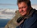 Patrick Morris (director) - Alchetron, the free social ...