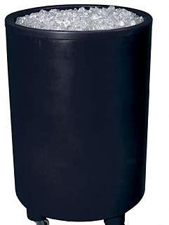 beverage coolers  troughs aaa rents