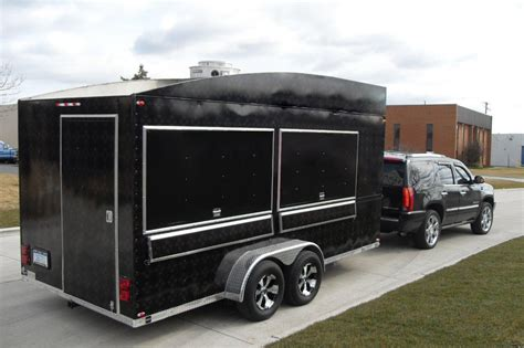 Used Trailers Double Expandable Trailers Single. Kitchen Design For Small Apartment. Accessible Kitchen Design. Modern Brown Kitchen Design. Designer Kitchen Lights. Design Your Kitchen Lowes. Brown White Kitchen Designs. Kitchen Design For Disabled. L Type Small Kitchen Design