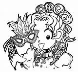 Dork Diaries Coloring Diary Pages Nikki Characters Maxwell Costume Books Printable Comment Halloween Drawings Google Kisses Haunted Getcolorings Face Read sketch template