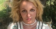 Britney Spears thanks fans for their support as she loses ...
