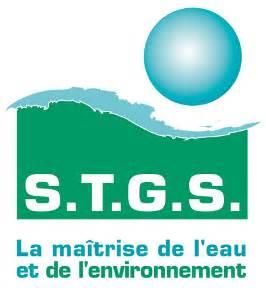 Résultat d'images pour STGS