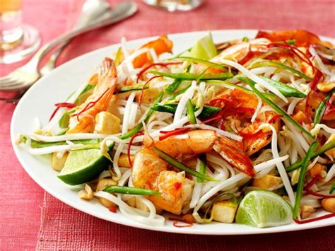 Shrimp Pad Thai Recipe  Food Network Kitchen  Food Network. Discount Kitchen Cabinets Chicago. Sliding Kitchen Cabinet Doors. Kitchen Cabinets Greensboro Nc. How To Restain Kitchen Cabinets. How To Build A Kitchen Cabinet Door. Kitchen Cabinet Refacing Costs. Kitchen Cabinets St Louis. Green Kitchen Cabinet Ideas
