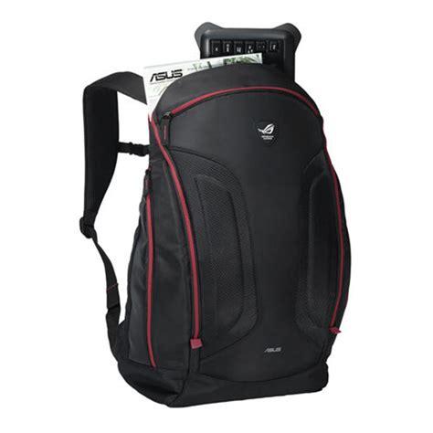ventilateur de bureau asus rog republic of gamers shuttle 2 backpack sac