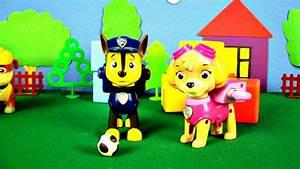 Pat Patrouille Francais Youtube : pat 39 patrouille jeux au football vid o en fran ais pour enfants youtube ~ Medecine-chirurgie-esthetiques.com Avis de Voitures