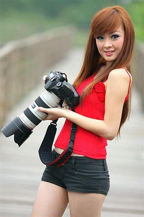 International Artist Post Galery Foto Cewek Cantik Indonesia None Bugil Telanjang Pics