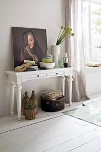 Kleiderständer Holz Weiß : kleiderst nder holz gedrechselt ~ Orissabook.com Haus und Dekorationen