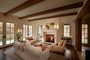 warm inviting living room pictures photos and images With warm and inviting rustic living room ideas