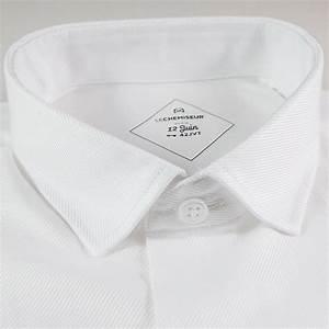 Chemise Homme Pour Mariage : tenue mariage homme bien choisir sa chemise ~ Melissatoandfro.com Idées de Décoration