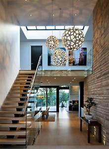 les 25 meilleures idees de la categorie maison moderne sur With eclairage exterieur maison contemporaine 0 les 25 meilleures idees de la categorie maison moderne