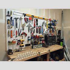 Current Pegboard Layoutorganization  Shop Pinterest