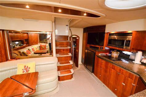 cruisers yachts  express tampa yacht sales